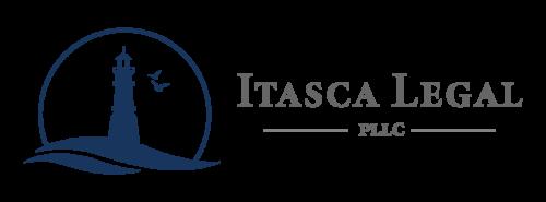 Itasca Legal